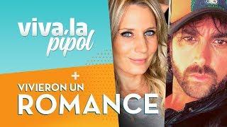 Pamela Díaz desclasificó romance entre Rocío Marengo y Arturo Longton - Viva La Pipol