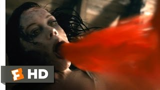 Evil Dead (4/10) Movie CLIP - You Are All Going To Die Tonight (2013) HD
