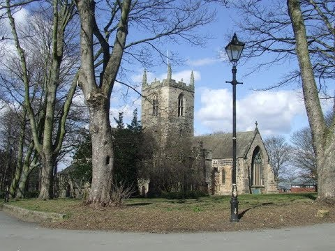 Places to see in ( Houghton le Spring - UK )