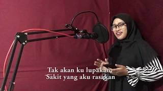Guyub rukun - Dalane Gusti by Putri Ewg