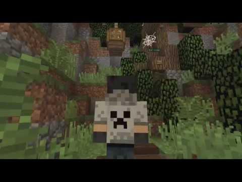 Майнкрафт ВЫЖИТЬ любой ЦЕНОЙ - Minecraft Мини Игры на ВЫЖИВАНИЯ! - Видео из Майнкрафт (Minecraft)