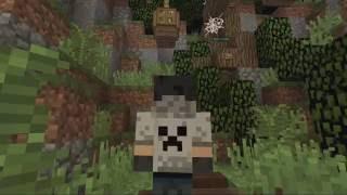 Майнкрафт ВЫЖИТЬ любой ЦЕНОЙ - Minecraft Мини Игры на ВЫЖИВАНИЯ!