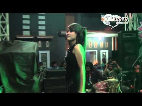 Balik Sing Taiwan - Sinta | Naela Nada Live Pabedilan
