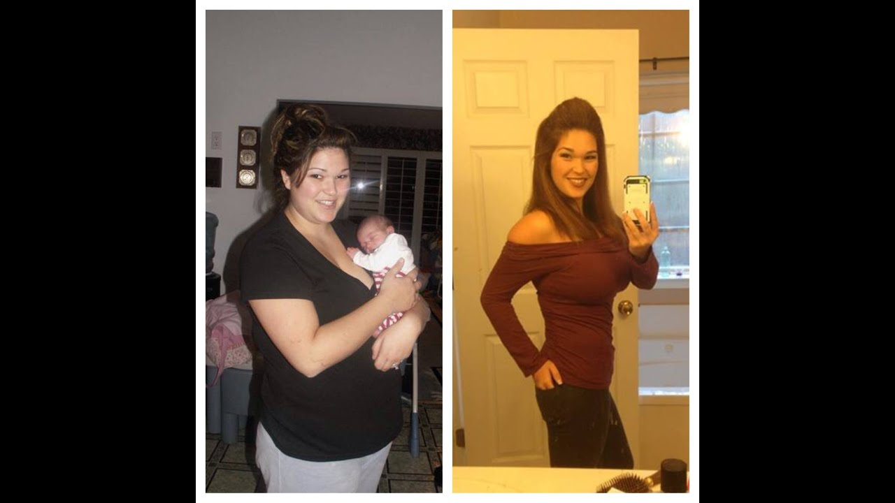 14 Weight Loss Success Tips - YouTube