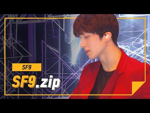 SF9.zip
