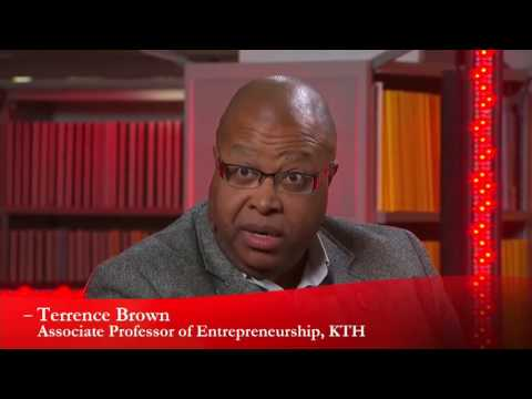 The new entrepreneur making money making a difference