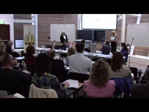 INNOVATION WORKS! DCU Ryan Academy BUSINESS INNOVATION PROGRAMME