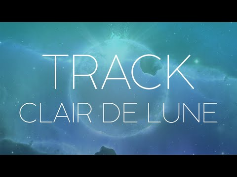 Imagine Music - Clair De Lune