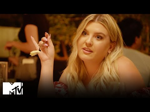 Dating DISASTERS & FIGHTS Siesta Key Season 3 Recap