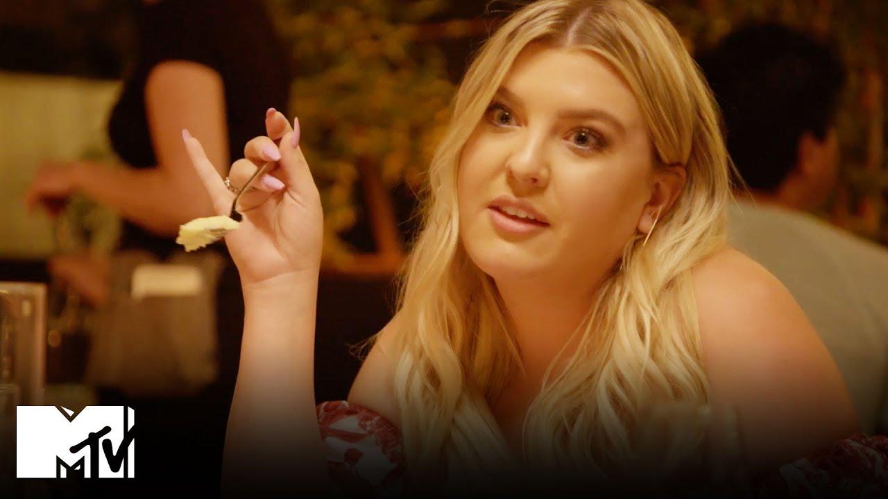 Download Dating DISASTERS & FIGHTS Siesta Key Season 3 Recap