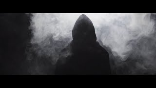 SIX - TRUTH IN DARKNESS [OFFICIAL MUSIC VIDEO] (2020) SW EXCLUSIVE