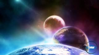 Cristian Onofreicuic - Imagination (Epic Beautiful Orchestral)