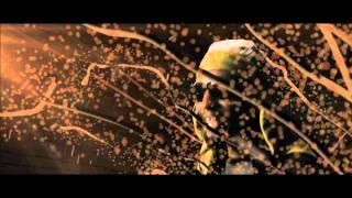 "Dan Sena feat. Del the Funky Homosapien & Kylee Swenson ""Song of Siren"" [Official Video]"