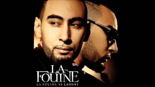 Download La Fouine Bafana Bafana Remix Feat Soprano, Admiral T, Seth gueko, Nessbeal & Canardo MP3 song and Music Video