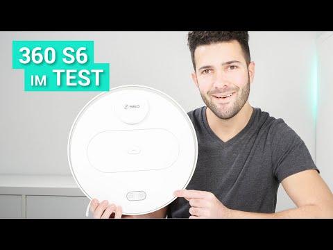 der-360-s6-im-test---reicht-er-dem-roborock-s5-das-wasser?