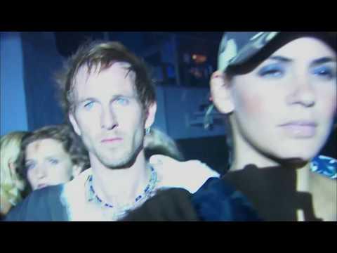 07 Faithless   Insomnia 2 0 Avicii extended remix