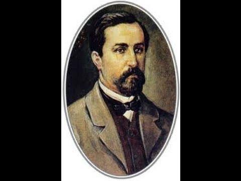 Prince Igor -Князь Игорь-Polovtsian March- Alexander Borodin.-Bekhit Fahim