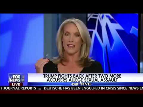 Dana Perino Full Sex Tape