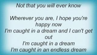 Ryan Adams - Elizabeth, You Were Born To Play That Part Lyrics