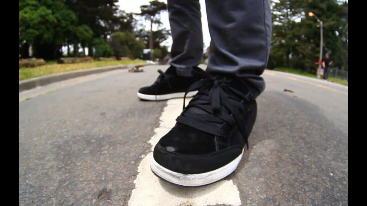 Skate shoes walmart - Skate Shoes Walmart 40