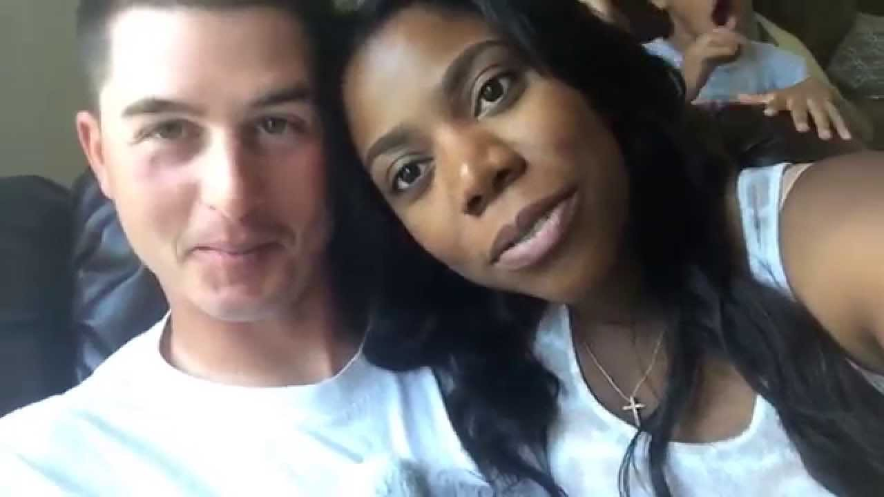 Happy Lovings Day Interracial Marriage Day  - Youtube-4118