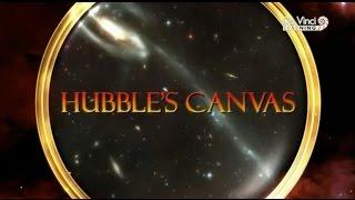 Hubble Uzay Teleskobunun Tuvali : Kayboluş Noktaları & Hayat Var mı? (Belgesel)