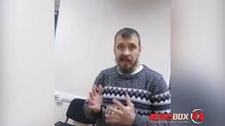 Жену оппозиционного депутата Думы Надеждинского района довели до больницы угрозами об увольнении