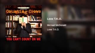 Love T.K.O.