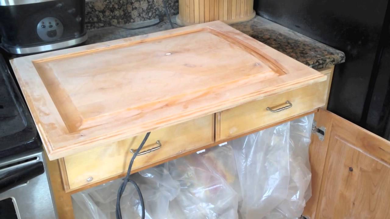 painting bathroom cabinets without sanding how to paint kitchen cabinets step 4 sanding 23933