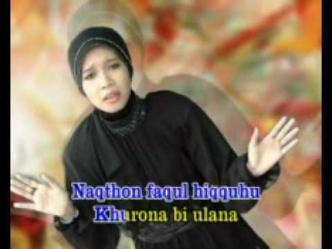 Duta Sholawat - Ya Nafsu