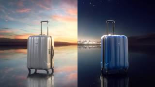 :30 Samsonite & Day Thumbnail
