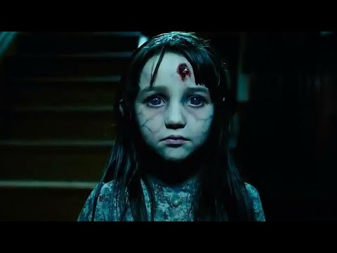 New Horror Movie 2020 Full Length English - Best Action Hollywood HD #1