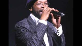 Watch Beres Hammond Good Love video