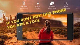 10 or G  mobile phones I Review I best mobile phone 2018