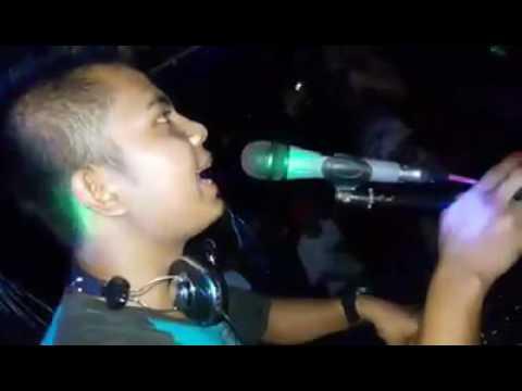 Live Party DJ Imun Dr. BASS Ultah DJ Kamal