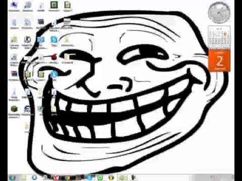картинки css на аватарку: