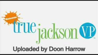 True Jackson (Full) - Keke Palmer