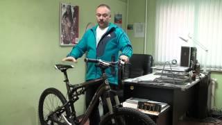 Марки велосипедов: велосипеды Kellys(Марки велосипедов: велосипеды Kellys http://kellys-russia.ru/ - официальный сайт велосипедов Kellys http://www.veloolimp.ru/ - сайт наше..., 2014-01-05T11:35:36.000Z)