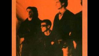Spacemen 3 - Walking with Jesus
