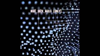 Nine Inch Nails - The Hand That Feeds DFA Remix