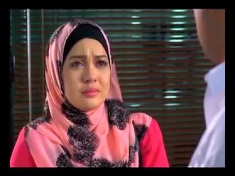 TV9 Promo - Setitis Kasih Darmia Minggu Akhir, Selasa & Rabu 8.30malam