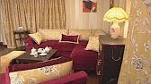 Чтобы купить мебель в екатеринбурге по низким ценам и с гарантийными обязательствами от производителей, обратитесь к нашим менеджерам.