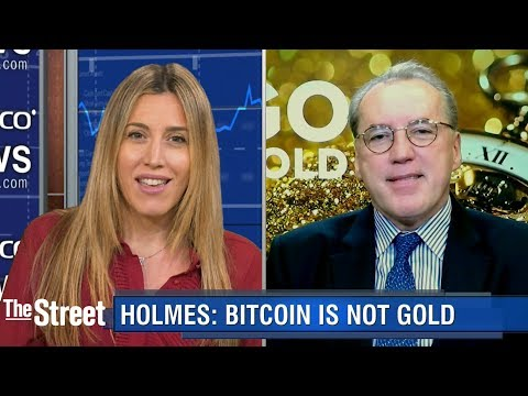 Gold Price Manipulation Happening Now More Than Ever? - Frank Holmes