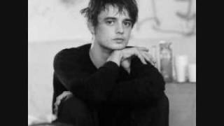 Babyshambles - I Wish (lyrics)