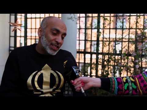 Designers One to Watch Manish Arora Exclusive Interview Paris 2014 91012 NMNB