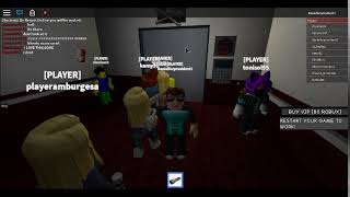 Roblox Mistake Video!!