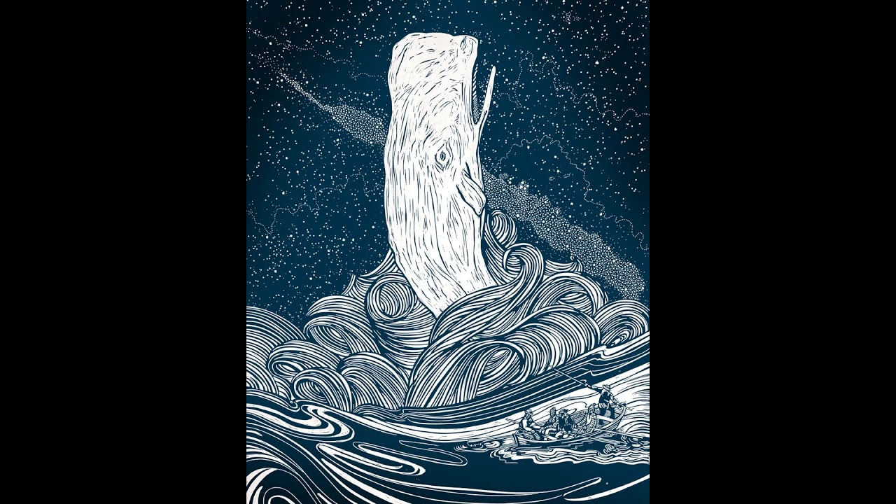 A Kiddush for Shipwreck Survival – The Forward