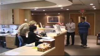 Fertility Clinic in New Jersey