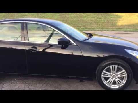 Used-Cars-For-Sale-Alsip-Chicago