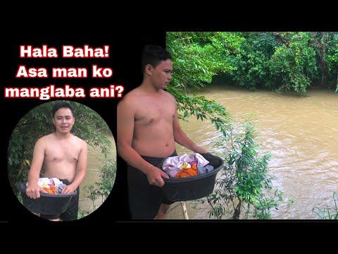 MangLaba Unta Ko
